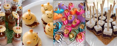Baby Shower Snacks by Showfood Chef Baby On The Way So I M Cooking Baby