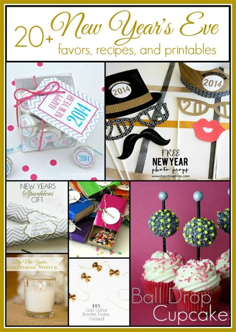 new year recipes for preschool 20 new year s ideas and inspiration favors recipes