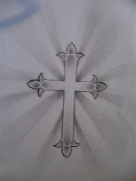 plain cross tattoo designs plain cross designs www imgkid the image