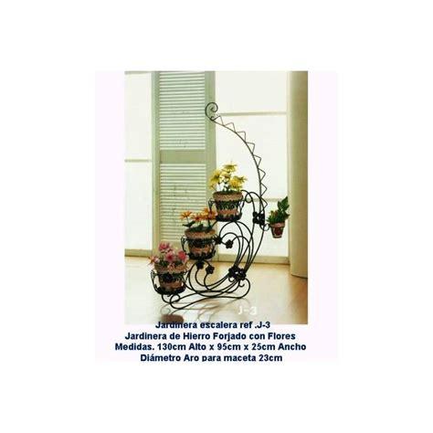 ladari in ferro battuto rustici ferro battuto ferro battuto rustico vasi fioriere
