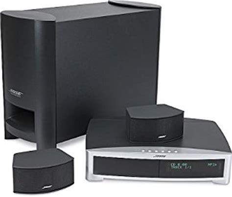 321 gsx series iii dvd home entertainment