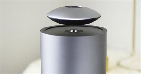 coolest home gadgets 12 cool levitating gadgets for the home