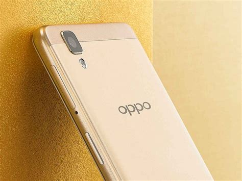 Oppo F1 Selfie Expert 5inch Tempered Glass K Box Anti Gores oppo f1 selfie expert smartphone arriving in the
