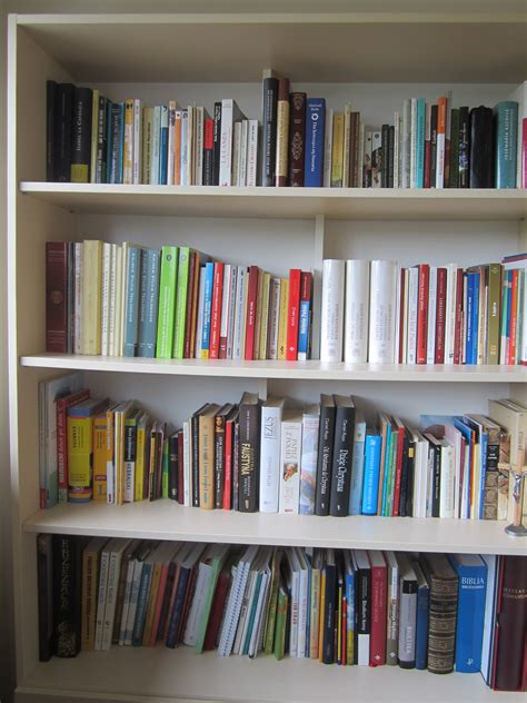 to my books file books in my room jpg wikimedia commons