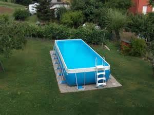 awesome Terrasse Piscine Hors Sol #7: piscine-hors-sol-pvc-zodiak-2.jpg