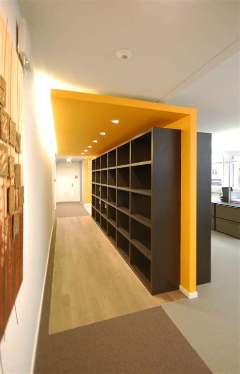 fsu interior design elisha vincent product board interior design at fsu