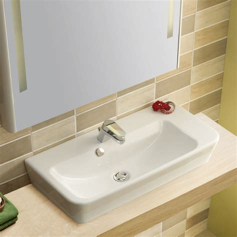 Basins And Vanities by Basins And Vanities G 27045 Cirillo Lighting And Ceramics