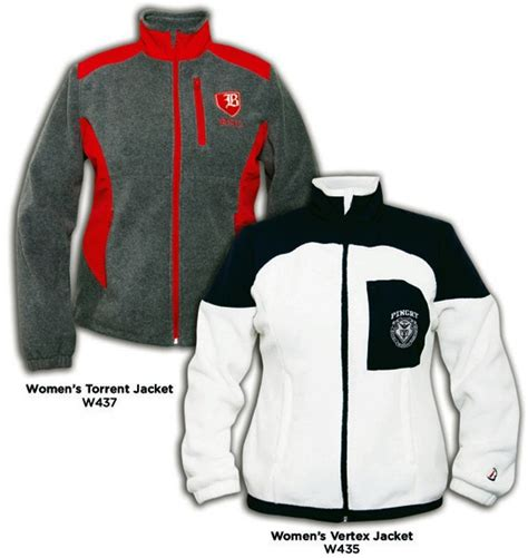 boat house sports sports fleece jacket jacket to