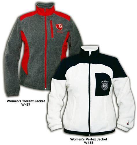 boat house sports sports fleece jacket jacket to
