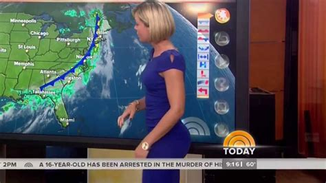 Dylan Dreyer Panty Lines | dylan dreyer panty lines new style for 2016 2017
