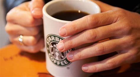 ho sempre sonno e mal di testa caff 232 caffeina e mal di testa walter doneg 224