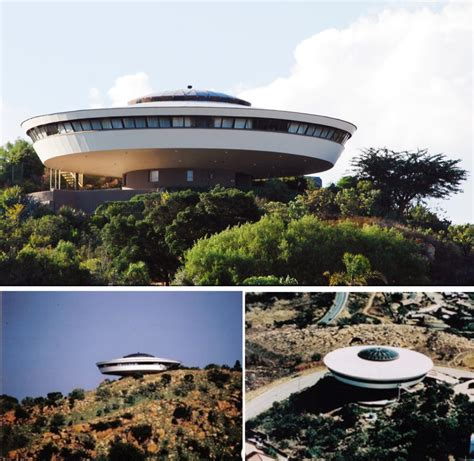 ufo house ufo house in roodepoort archives lucky ponylucky pony