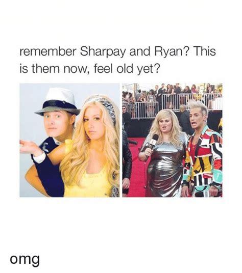 Omg Girl Meme - 25 best memes about sharpay sharpay memes