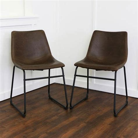 sturdy dining chairs bellacor