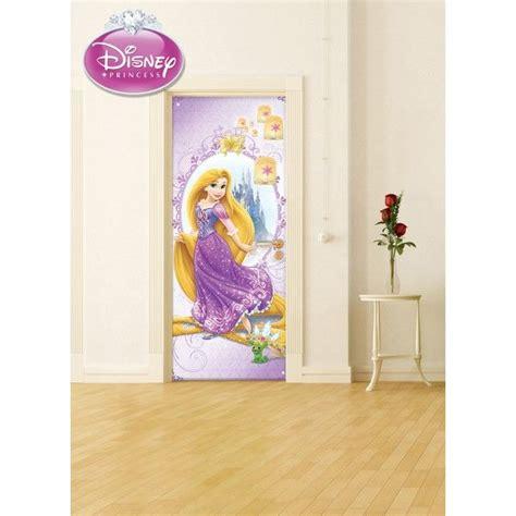 stickers chambre bébé disney les 23 meilleures images du tableau d 233 co disney princess