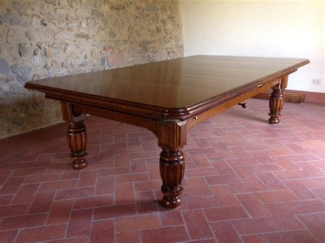 Antique Snooker Dining Table Gallery Antique Snooker Pool Billiards Tables Antique Furniture Browns Antiques Billiards And