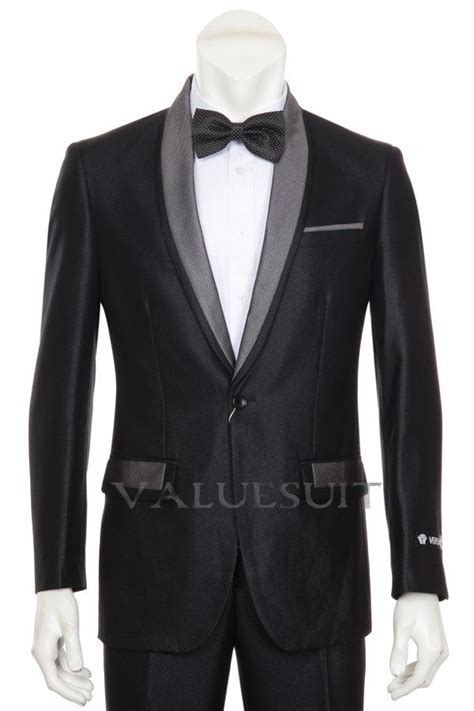 Blazer Baju Pria 1000 images about model jas pria terbaru modern on models wedding tuxedos and