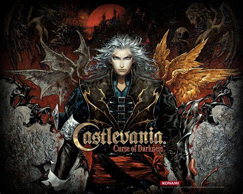 Vania Series 2 castlevania a netflix original series