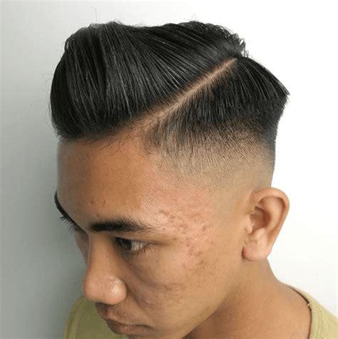 types of haircut for boys in nigeria screen potongan rambut fade walter 174 barbershop
