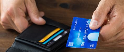 Can You Use More Than One Gift Card On Amazon - can you have more than one debit card debitcards com au
