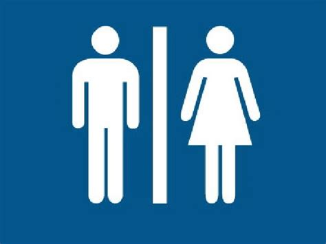 boy and girl bathroom signs boys and girls bathroom signs clipart best