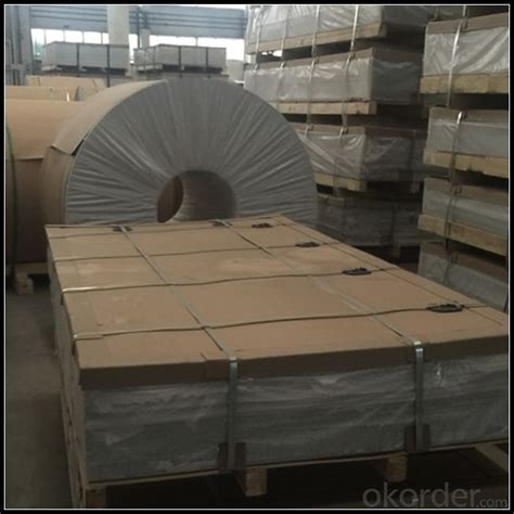 curtain wall weight buy mill finished aluminium sheets for curtain walls price