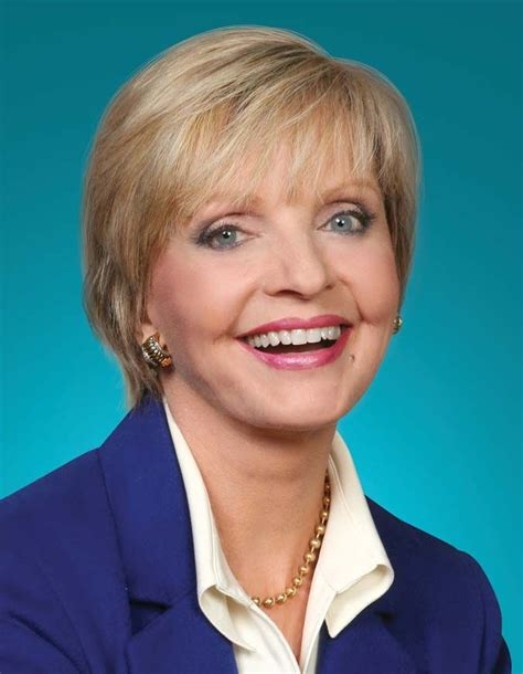 florence henderson haircut best 25 florence henderson ideas on pinterest florence
