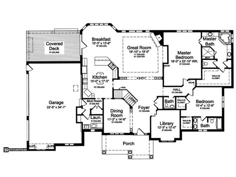 plan 046h 0006 find unique plan 046h 0041 find unique house plans home plans and