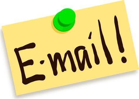 contoh surat lamaran kerja via email lengkap