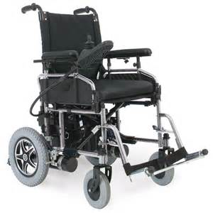 electric wheelchair pride lx2 folding powerchair buy electric wheelchairs at