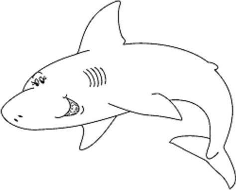 imagenes de animales marinos para colorear fish coloring pages for kids preschool and kindergarten