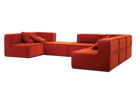 carmo sofa carmo sofa by boconcept selector