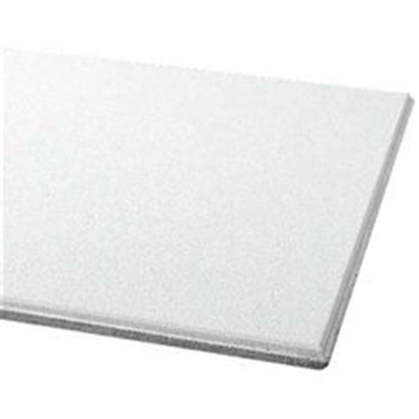 armstrong ceiling tiles home depot usg ceilings majestic climaplus 2 ft x 2 ft lay in