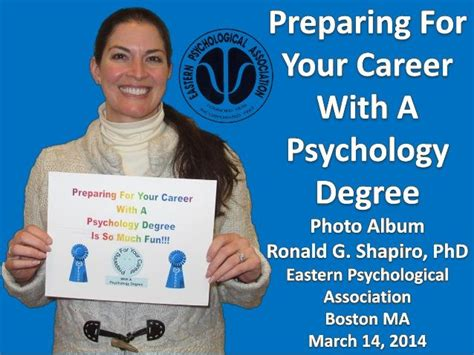 the psychology of psy 477 preparation for careers in psychology 1000 images about psi chi on national honor