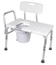 bath safety transfer benches