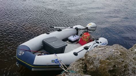 zodiac boat jobs yamahazodiac 310 inflatable boat for sale in turloughmore