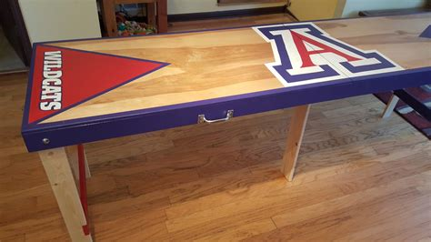 custom pong tables aca custom woodworking