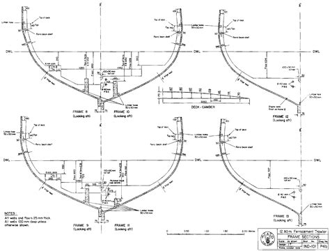 ferrocement house plans ferrocement house plans 28 images awesome ferrocement