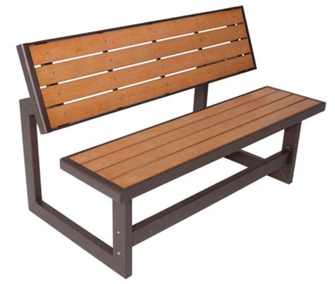 picnic table bench height convertible bench to picnic table