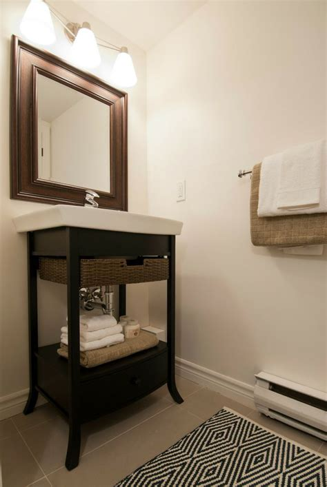 hgtv bathroom vanities bathroom vanity income property hgtv bathroom