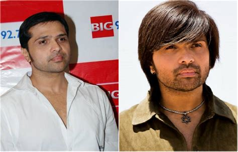 akshay khanna hair transplate 8 bollywood celebs who made a surprising comeback with a