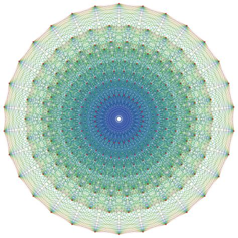 mathematical pattern the theory of everything file e8 graph svg wikimedia commons