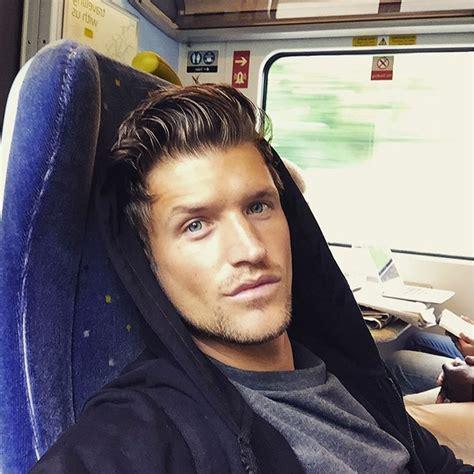 katsella the elephant man verkossa hot male models instagram 28 images hot male models