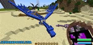 Minecraft 1 7 3 1 8 1 mod minecolony installieren und benutzen