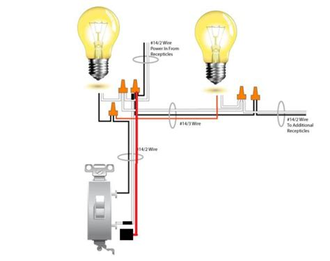 dc timer switch wiring diagram get free image about