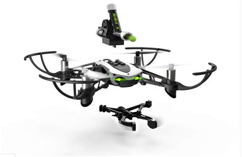 drone for sale drones for sale top 10 most popular drones to buy in 2017