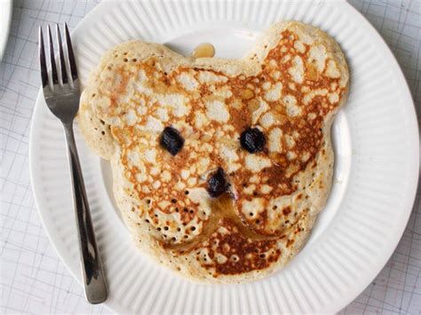 Food To Celebrate Groundhog Day Cooking Channel Recipes
