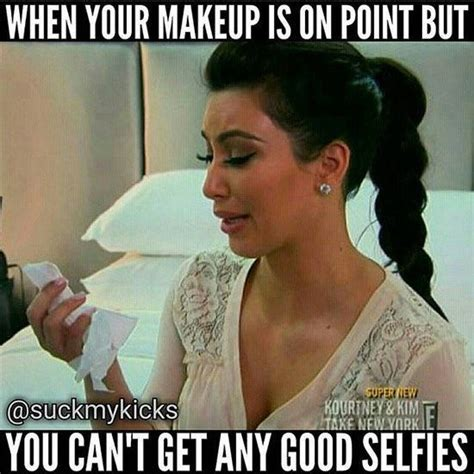 Up Meme - 47 most funniest make up memes images gifs pictures