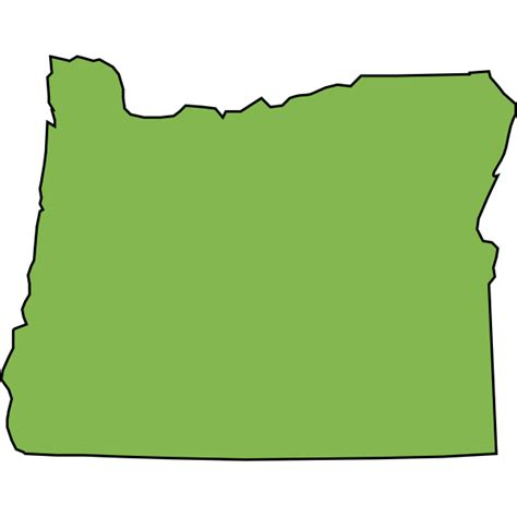 Oregon State Search Oregon Is 6th Fastest Growing State Census Bureau Says Vantage Mortgage
