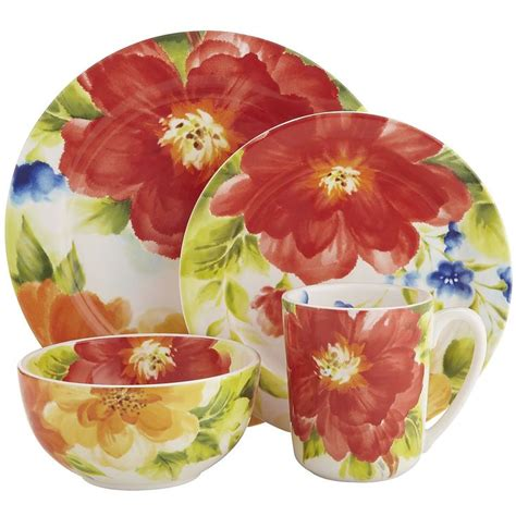 Pier One Dishes - amelia dinnerware pier 1 dishes